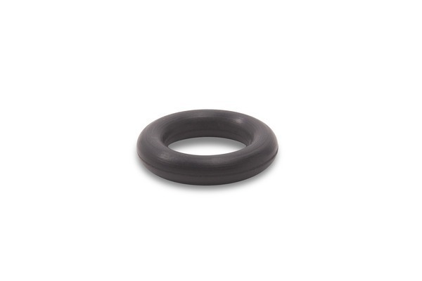 O-Ring for 08-0434, 08-0550 & 08-0654
