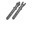 BeadPro™ Tire Bead Breaker and Lever Tool Set