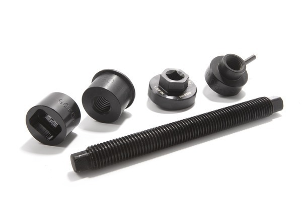 Fork Spring Compressor Kit for HD, 39mm & 41mm