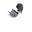 Ringer® Fork Seal Driver, 43mm