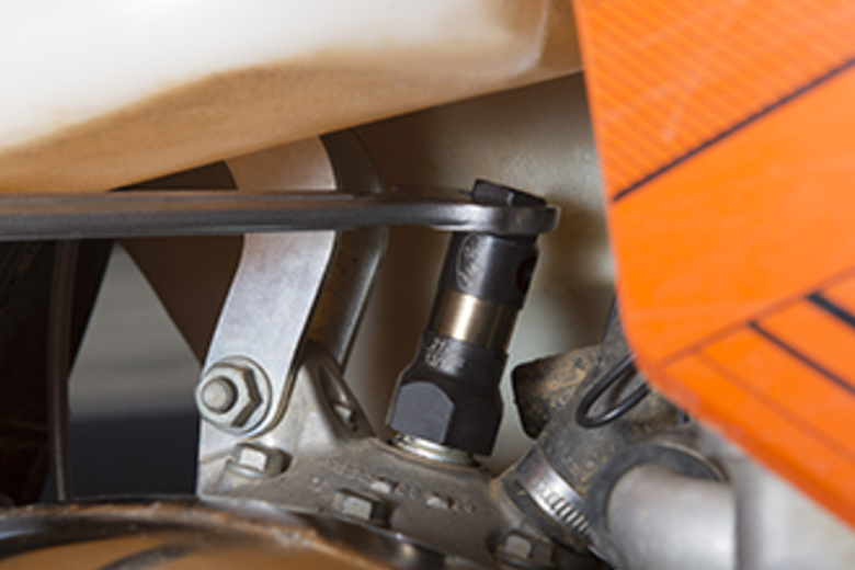 Tech Tip: Ignition System Tools by Motion Pro
