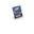 Metric Hardware Kit, 52 pcs