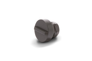 Tappet Oil Filter Screw Plug Tool for HD