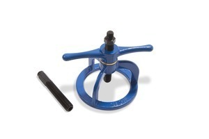 Clutch Spring Compression Tool for HD
