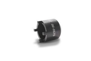 Spanner Nut Socket, Suzuki, 43.2mm