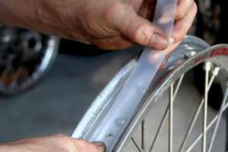 Tech Tip: Wheel Accessories and Service Tools