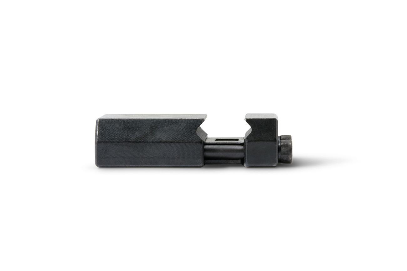 Adjustable Torque Wrench Adapter