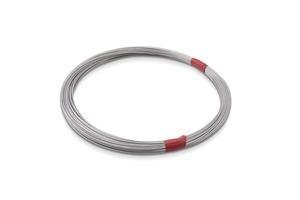 Inner Wire 2.0mm 1X19 100' RL