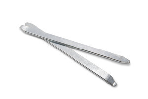 Tire Iron 11 Inch, Set of 2