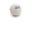 Motion Pro Ping Pong Balls