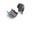 Ringer® Fork Seal Driver, 45mm