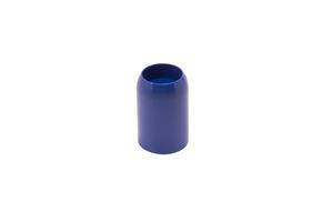 Fork Seal Bullet, 41mm Blue