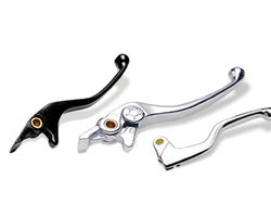 OE Replacement Levers
