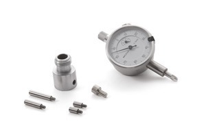 2-Stroke timing kit for water cooled engines
