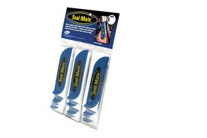 Sealmate Fork Seal Cleaner (Card of 12)
