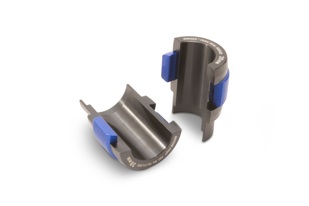 Ringer® Fork Seal Driver, 39mm